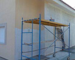 fachada (5)